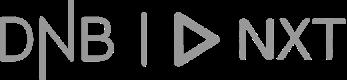 dnbnxt logo
