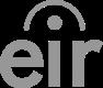 eir logo
