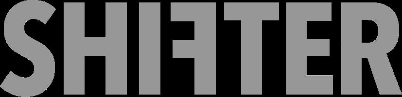 innovasjonnorge logo