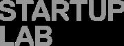 startuplab logo