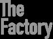 thefactory logo